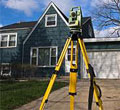 land-surveys-grand-rapids